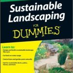 Sustainable Landscaping for Gardeners