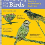 Gardening for the Birds