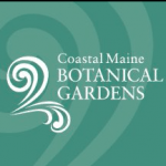 Faculty Coastal Maine Botanical Gardens Certificate Program in Native Plants and Ecological Horticulture