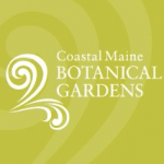 Native Plants Certificate Programs