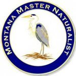 Master Naturalist Programs by State