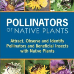 Pollinators of Native Plants by Heather Holm