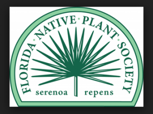 Native Plant Societies in North America